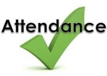 Attendance for Virtual Students -- Attendance App