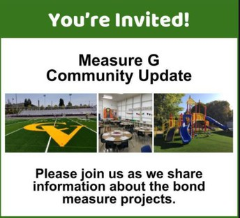 Proctor Community Meeting, 2/25/21 @ 6:00pm