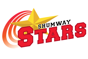 Shumway Leadership Academy