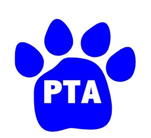 PTA Highlights & Happenings