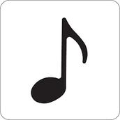 PGMS Music Fundraiser