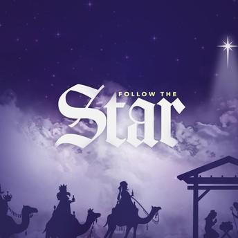 December Teaching Series: Follow the Star