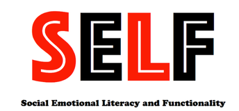 SELF (Social Emotional Learning and Functionality)