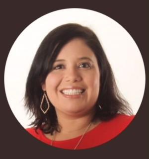 Erika L.M. Zagala, Principal