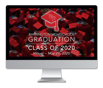 Board approves BHS graduation requirements