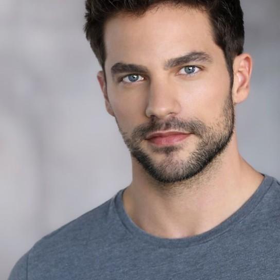 Tj Prentice profile pic