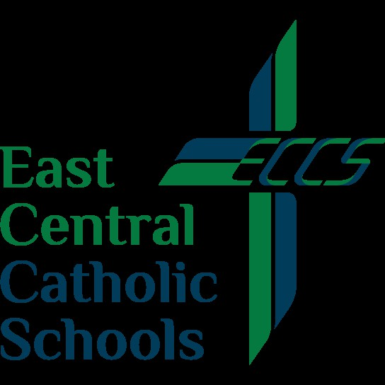 East Central Catholic Schools profile pic