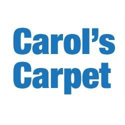 Carol's Carpet