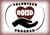ROISD Volunteer Program