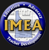 Idaho Music Educators Association - IMEA