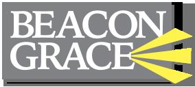 Becky Willard, Beacon Grace, LLC