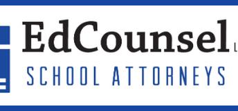 2019 School Law Seminar