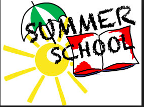 Summer School and Summer Enrichment Opportunities(SEL) Teaching Opportunities