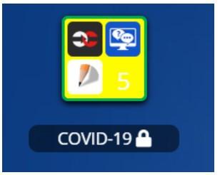 KISD CoVid-19 Resources
