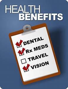 Benefits Enrollment Deadline TUESDAY!