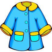 Need a Coat?