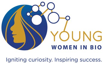 Young Women in Biology: Recruiting Ambassadors program for the 2021-22 school year.