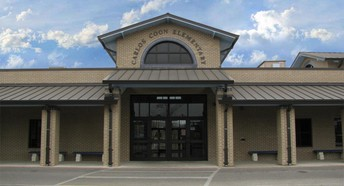 Carlos Coon Elementary