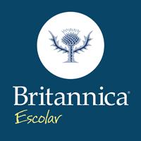 Britanica Escolar