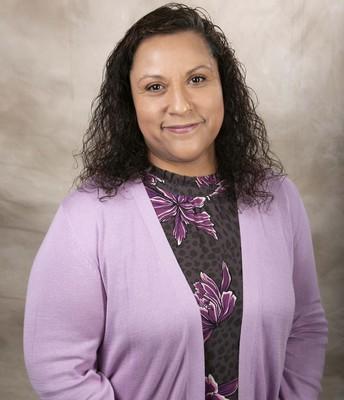 Mrs. A. Sanchez