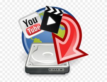 Scheduling Videos 2021-22 School Year