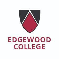 Edgewood College $1,000 Scholarship
