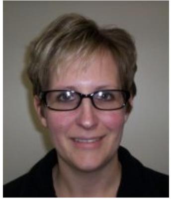 Marlanna Davis - Associate