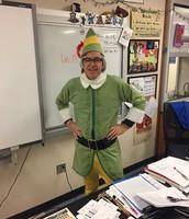 Mr. Schlemmer