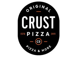 Ride Night November 10 at Crust Pizza