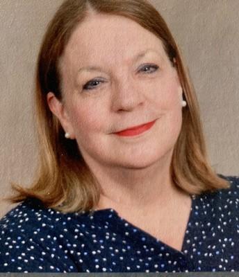 Mrs. Wagner