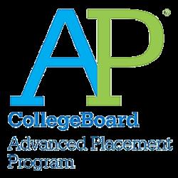 AP Registration Open through March 7