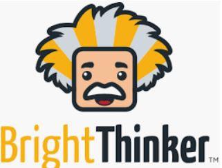 Bright Thinker Curriculum