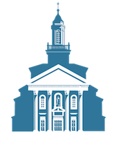 Church of St. Dominic - Faithful Citizenship Social Action Committee