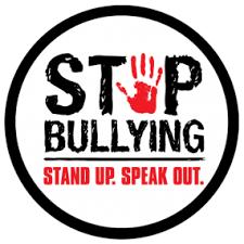 Bullying Awareness & Prevention Week November 16-20