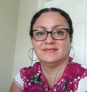 Mrs. Olivar (Assistant Principal)