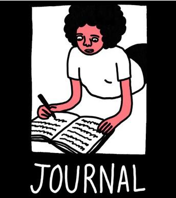 GritX Journal
