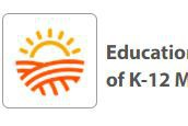 Logo of Education Resources