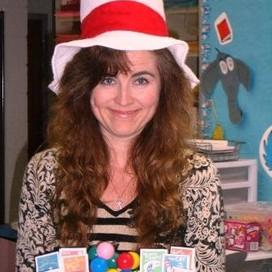 Shannon Ayrish Booysen profile pic