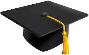 Important information Regarding Prom and Graduation Activities