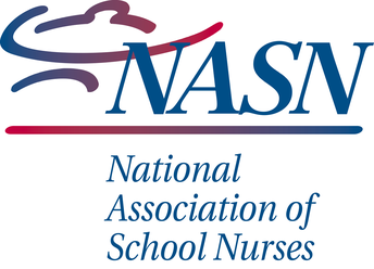 A Program for School Nurses