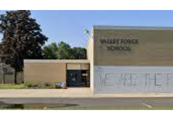 Valley Forge Elementary