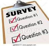 BrightBytes Survey