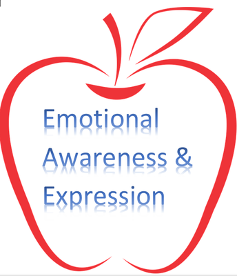 Activities to Build Emotional Awareness and Expression