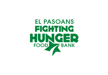 El Paso Fighting Hunger