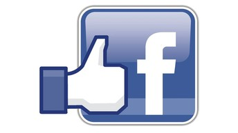 Like Deerfield PTO Facebook Page