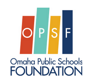 OPSF Early Childhood Parent-Pay Registration
