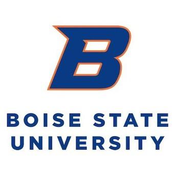 BSU - Sophomore Start