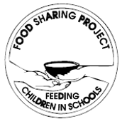 Food Sharing Program offers Contactless Delivery