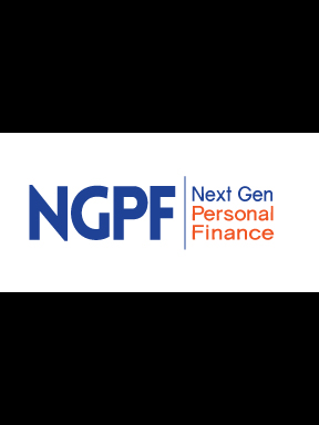 Medina High School Recognized by Next Gen Personal Finance (NGPF) as Gold Standard School for Financial Literacy Education