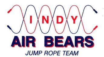 Indy Air Bears